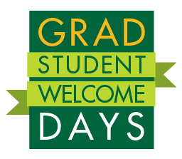 15-458_grad student Welcome Days_logo_final-04